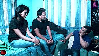 Indian Web Series Erotic Short Film Dost Kii Biwi Uncensored