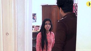 Sasur Ki Sugharat Episode 3