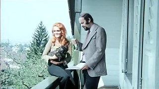 Classic 1976 - Adam & Eva - 02