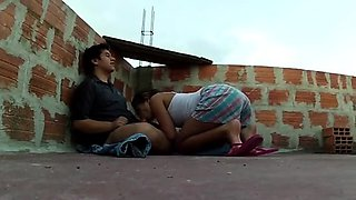 Curvaceous brunette eastern Laura gets rough plowing