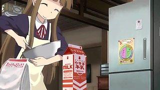 anime yeah