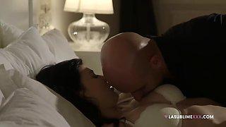 lucy li - romantic hot lovers - lasublime
