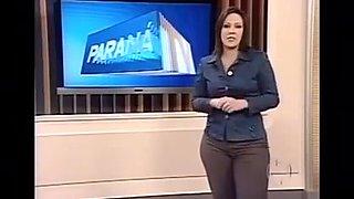 Latina tv angels vol 1