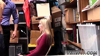Hot blonde euro babe and petite teen bus She was informed th