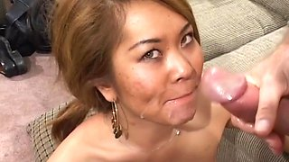 asian slut invasion 6 scene 5