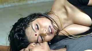 Dehati chudai story audio! full romantic story