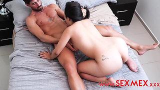 Lidia Santana