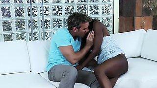 Brazzers - Real Wife Stories - Diamond Jackso