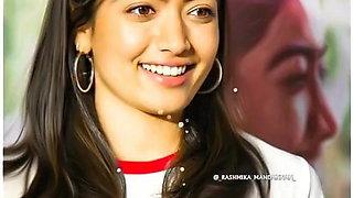 Rashmika mandnna sex full video