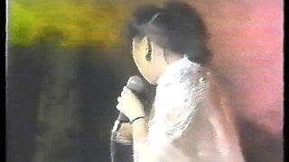Taiwan Nude Karaoke