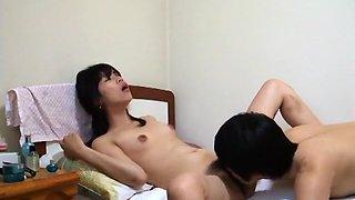 Beautiful Korean Girl Fucked In Homemade Tape