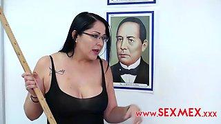 Sex max