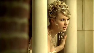 Taylor Swift Anjelica Love Story PMV long version