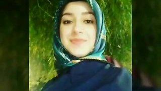 Karı pezevengi Murat Kemer kalca got