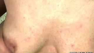 AnnikaRose - Spitting Titts