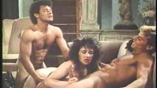 Classic 1984 - Swedish Erotica - My best friends