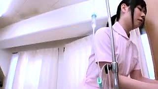 Amateur Mandingo Blowjob Blowjob Pregnant