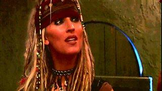 Pirates 2005 Classic Porn Movie