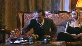 Cuore di Pietra (1997)