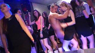 Horny pornstar in exotic amateur, brazilian adult scene