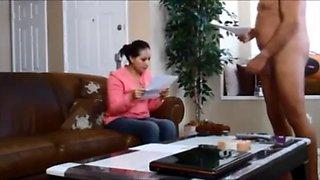 Flashing work interview