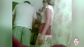 20 year old daughter records father's sexual abuse