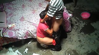 Asian Prostitute Incall, Doggystyle And More