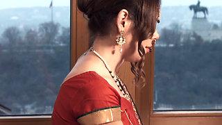 Jal Raha Hai Badan XXX Teaser