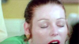 Barbra Broadcast (1977, US, full vintage movie, 2K rip)