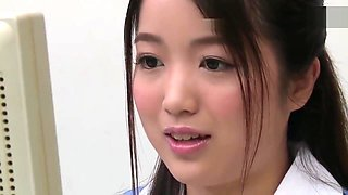 CESD-641 [FHD]: Ichinose Azusa, Beautiful sex slave woman