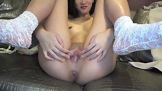 Korea korean 24 NW26