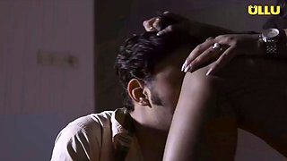 Kavita Bhabhi S02 Ep03