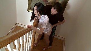 Korean perfect sex No.15021003 No.15021003 - 8211 - Korean Porn 2015012902