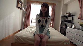 Amateur AV experience shooting 862 Toho Ayaka 22-year-old cram school teacher