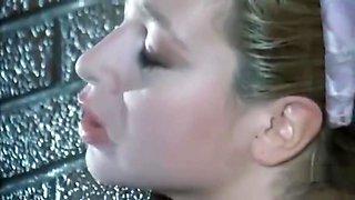 HairyHenna-Hairy Angeilca Dreams-Agelica Bella Full Classic Film