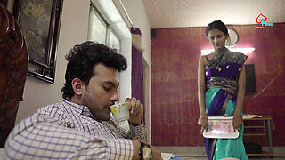 IndianWebSeries D006h W41i Ch44y Sh0rt Fi1m