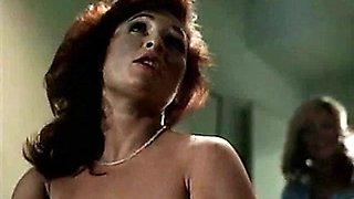 220 Tube - Taboo 4... (Vintage Movie) F70