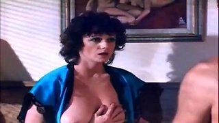 Scene 5 from taboo iii... classic 1984