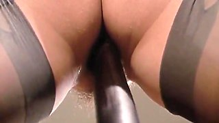 Vintage french porn English dub