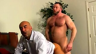 Tube gay porn movie twinks free and xxx hot fater san sex Th