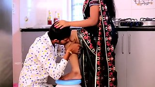 Uma Illegal Romance with Husband s Friend