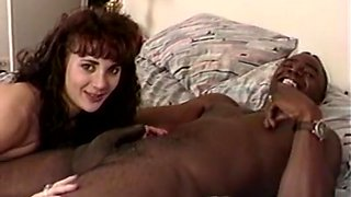 Up And Cummers 6