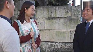 Tsukasa Aoi !!1622