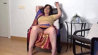 Aunty Ne Kari Chudai Pote Ke sath