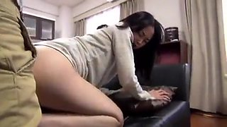 Cheating stories of Japanese wives