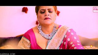Indian Web Series Sauteli Season 1 Episode 1