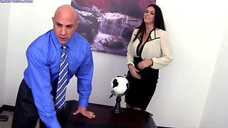 office+slave+2 480p