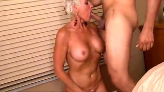 Crazy xxx scene Double Penetration unbelievable