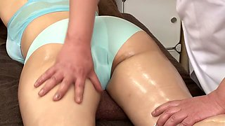 Best Japanese girl in Crazy Big Tits, HD JAV clip