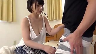 Sister and brother jav japan, full video hd at bom.to/6GQGQ